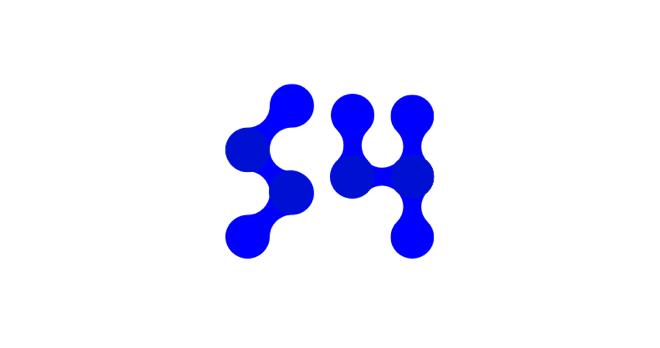 Supership、サイト内商品広告ソリューション「S4Ads(エスフォーアズ)」の提供を開始 〜広告出稿機能でECサイトを広告媒体とした、新たな収益機会を創出〜